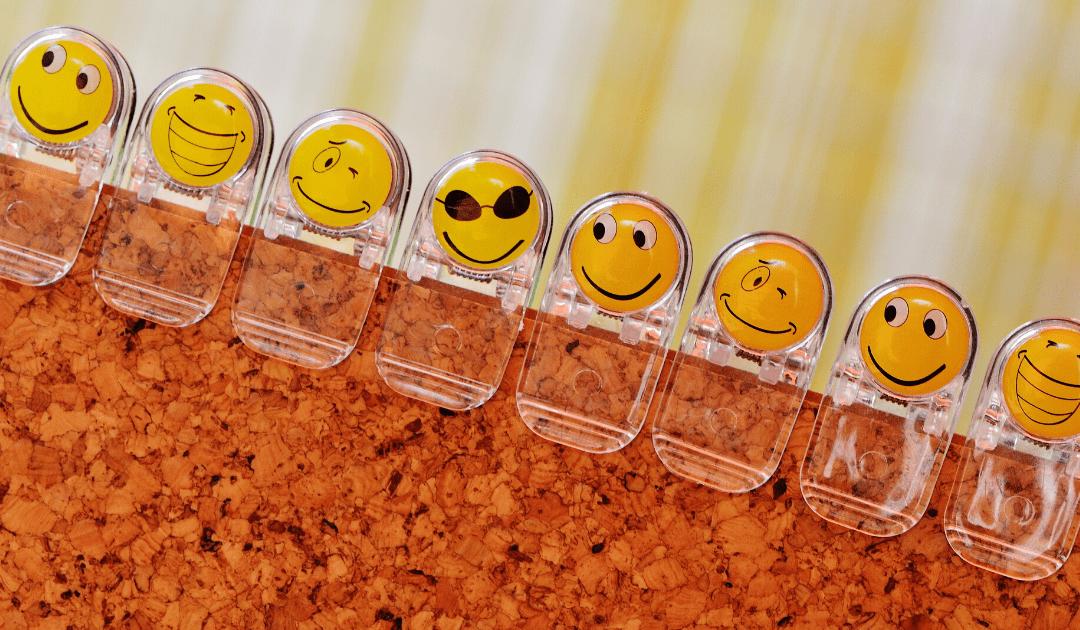 Quelle place laissons-nous à nos émotions?